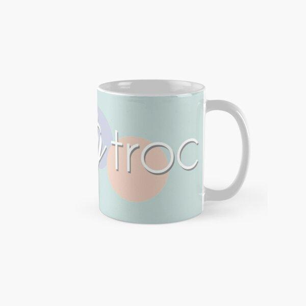 Logo Beautytroc Mug classique