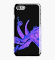 Another Octopus iPhone Case/Skin