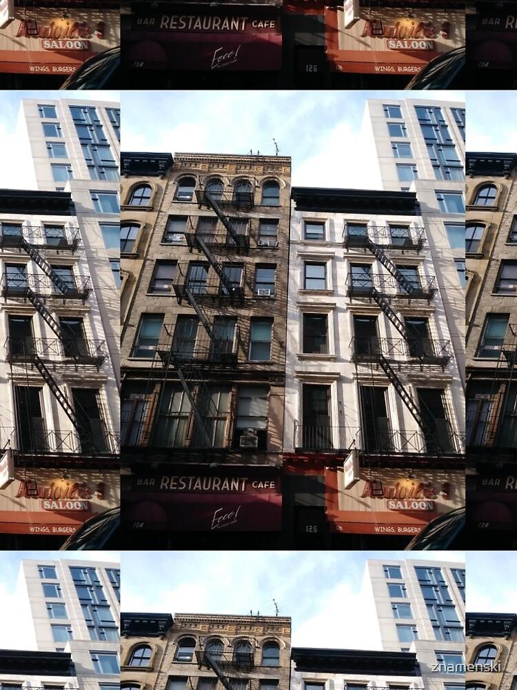 New York City, #New #York #City, #NewYorkCity, #NewYork, #НьюЙорк by znamenski