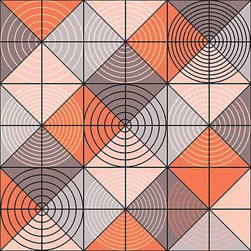 Triangle #2 by izumaolya