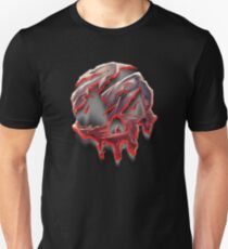 SOT Forsaken Shores logo Unisex T-Shirt