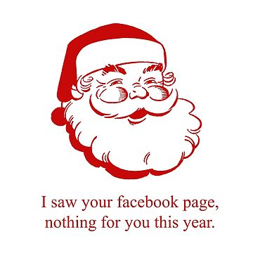 I saw your facebook by viCdesign
