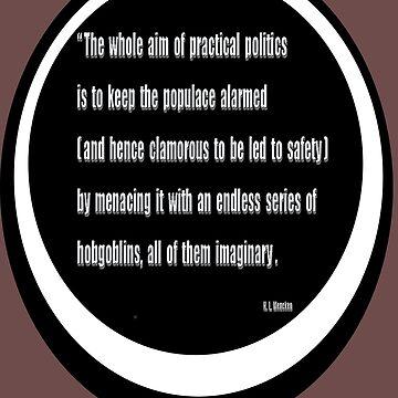 """""""practical politics"""" by JamesLHamilton"""
