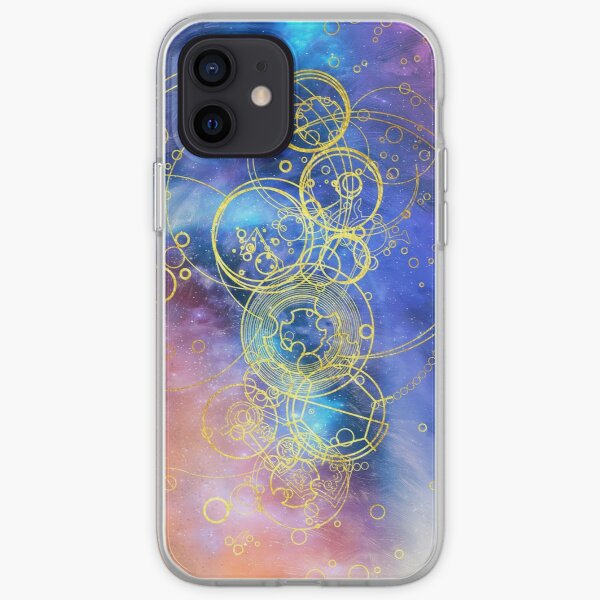 One Time Lord To Rule Them All Doctor Who /& Middle Earth Inspired SNAP Phone Cases