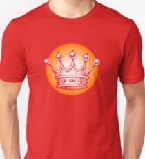 Best band EVER! Unisex T-Shirt