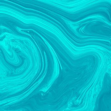Pattern by ShyneR