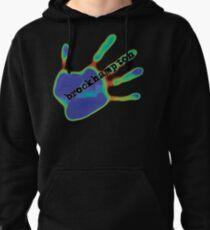 Brockhampton — Iridescence Pullover Hoodie