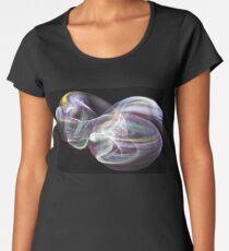 organic III / II Women's Premium T-Shirt