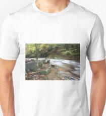 Laurel Creek  T-Shirt