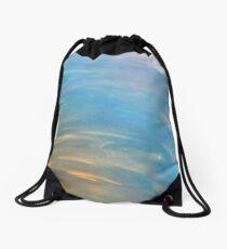 Artist's Reflections  Drawstring Bag