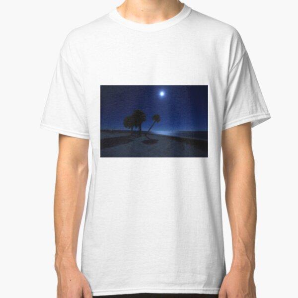 starry nights Classic T-Shirt