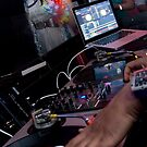 dj_pickups by momarch