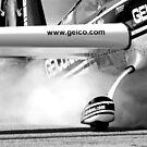Blowin Smoke by Jonicool