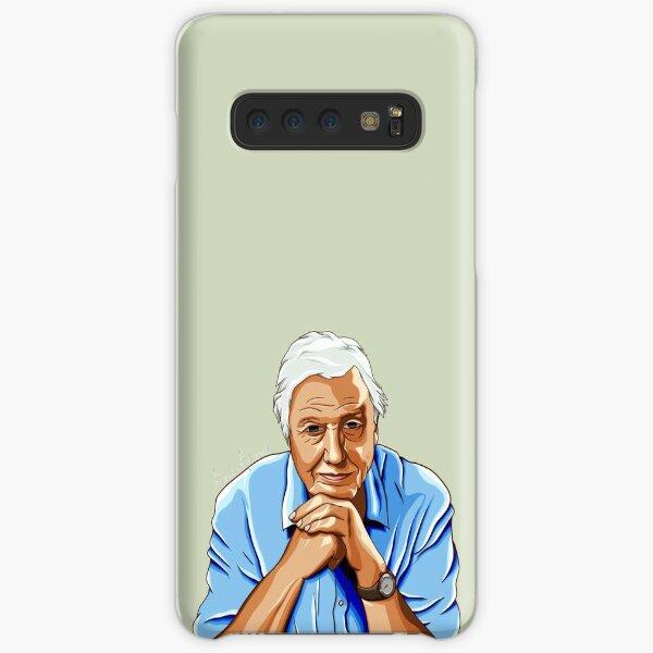 Nature's Grandad. Samsung Galaxy Snap Case