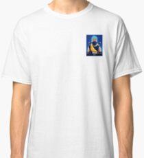 Camiseta clásica NINJA STREAMER BATTLE ROYALE