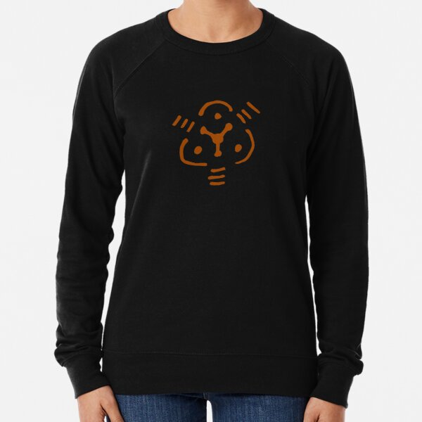 Moteur  Lightweight Sweatshirt
