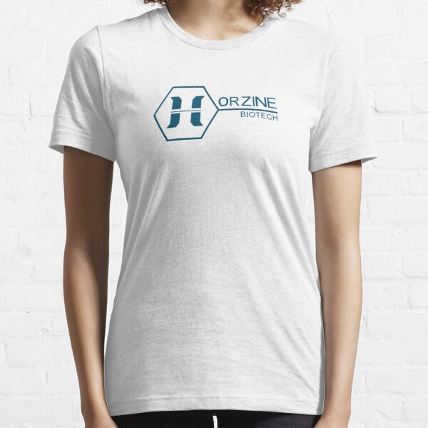Killing Floor - Horzine Logo Camiseta esencial