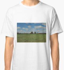 Farmland Classic T-Shirt