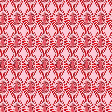 Arrow Pattern Texture by iwaygifts