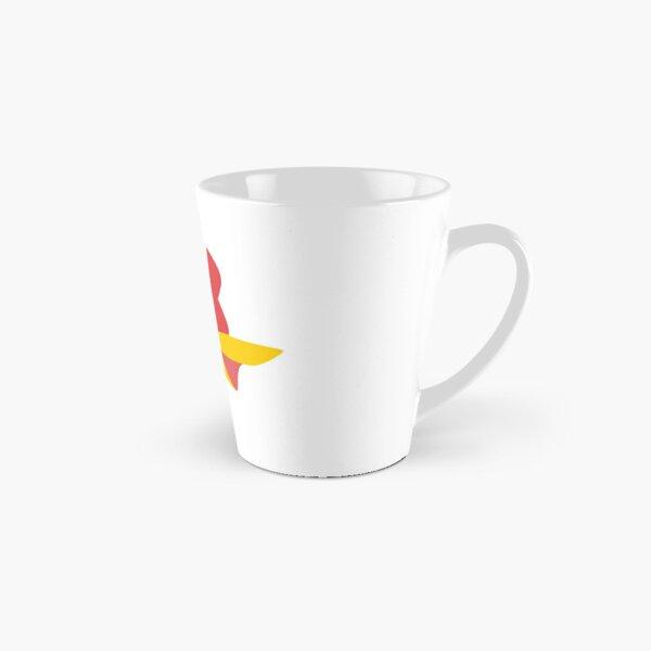 #BanjoForSmash Tall Mug