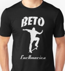 Beto for America Unisex T-Shirt