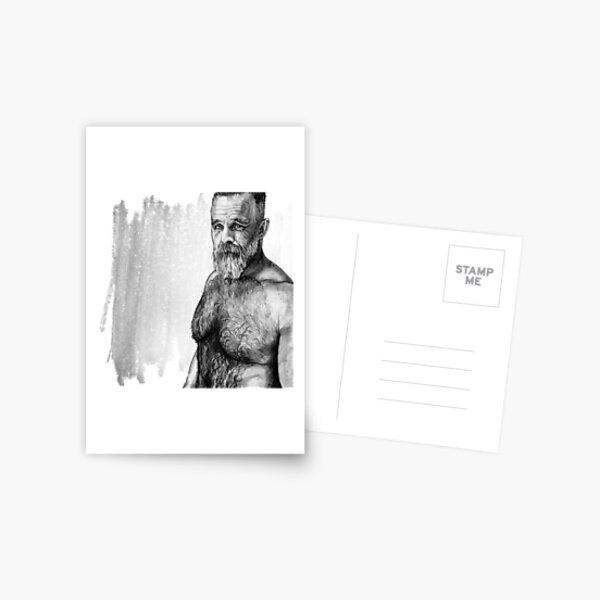 John Postcard