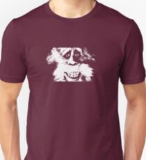 Here's Harry! Unisex T-Shirt