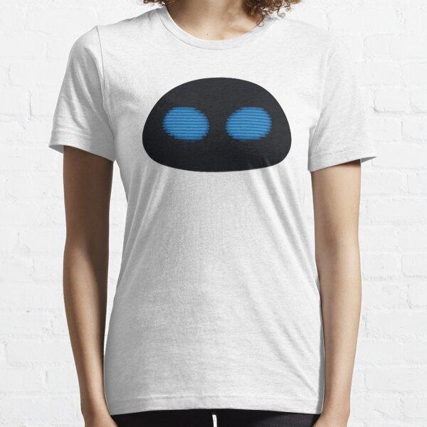 Richtlinie - EVE Essential T-Shirt