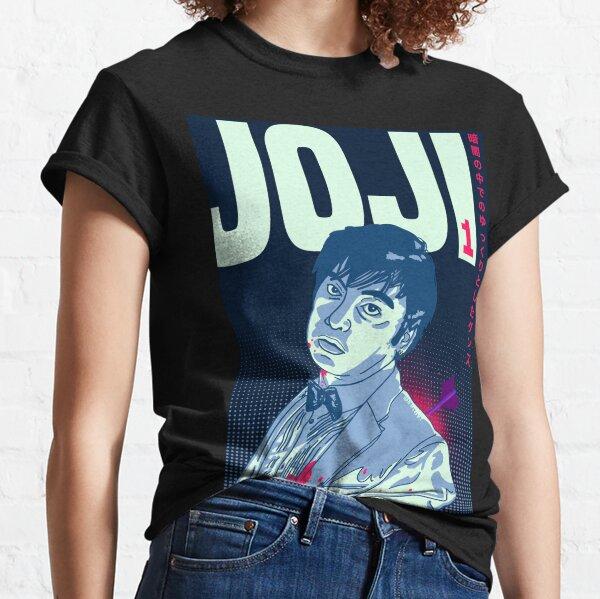 Slow Dancing In The Dark v.1 Camiseta clásica