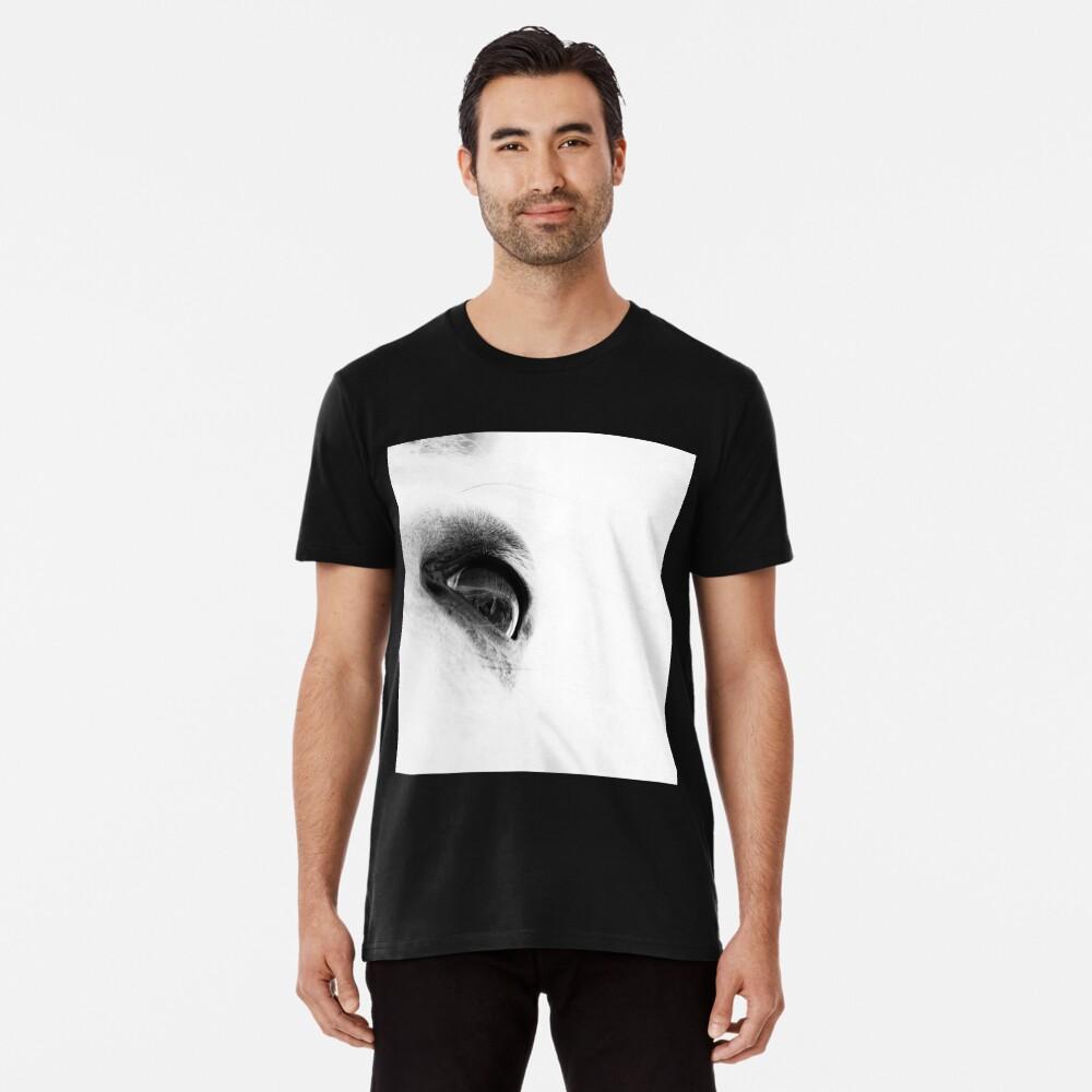 Elysium Premium T-Shirt