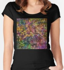 Summer Wine 26 Women's Fitted Scoop T-Shirt