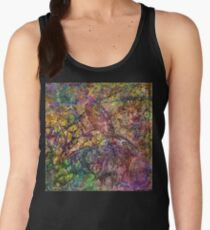 Summer Wine 26 Women's Tank Top