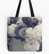 ~ still life ~ Tote Bag