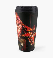 Only in Dreams Travel Mug