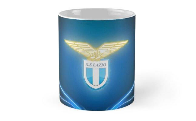 Art Lazio Classic Mugs