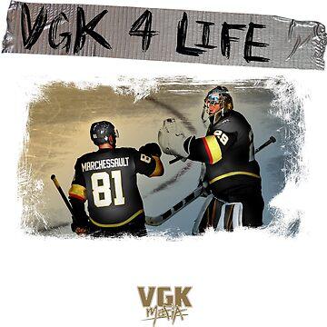VGK 4 Life by VGKmafia
