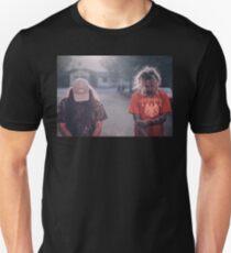 $uicideboy$-Kill-Yourself-Part-IV-Suicide-Boys-Suicide-Boys-Unisex-Top-T-Shirt