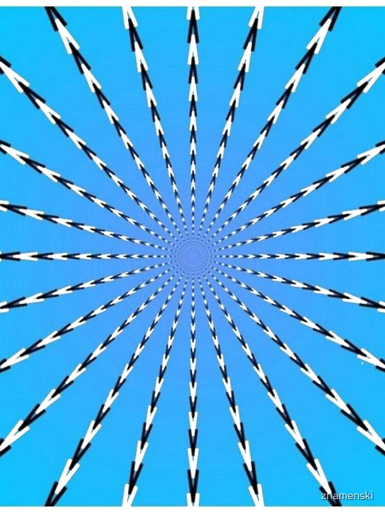#abstract #blue #pattern #texture #design #retro #burst #illustration #wallpaper #rays #light #sun #ray #graphic #backdrop #grunge #white #art #vintage #line #color #fractal #paper #swirl #stripes by znamenski
