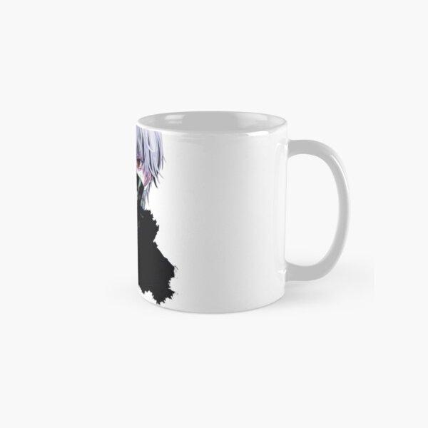 Tokyo Ghoul 46 Classic Mug