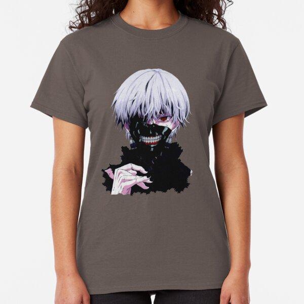 Tokyo Ghoul 46 Classic T-Shirt
