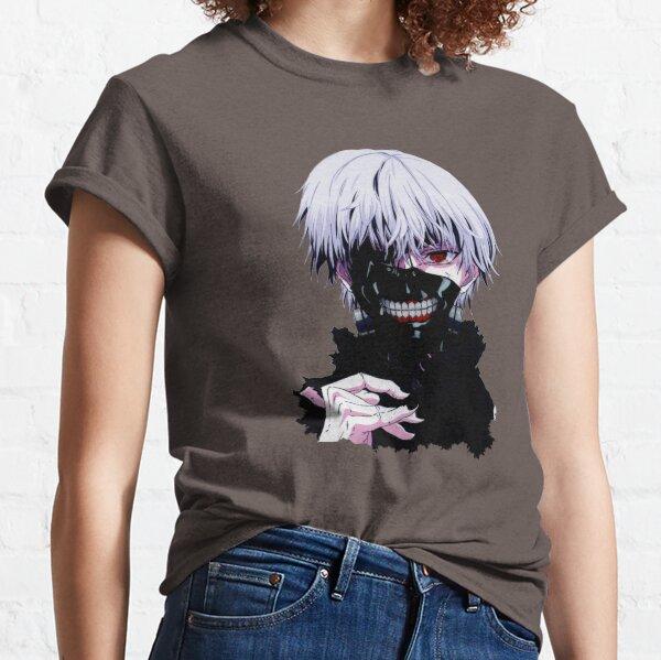 Tokyo Ghul 46 Classic T-Shirt