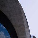 latin american brazilian memorial by momarch