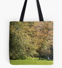 proportion Tote Bag
