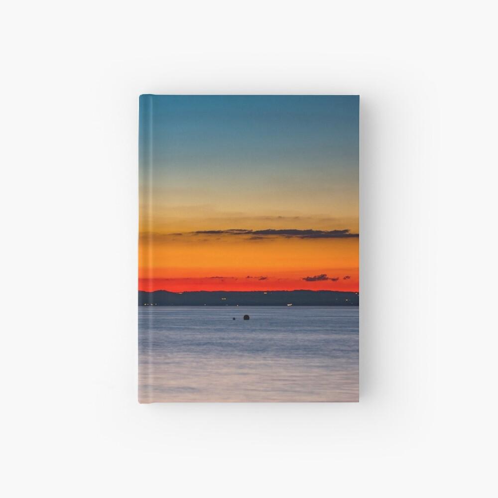 Twilight New Moon Hardcover Journal