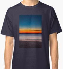Twilight New Moon Classic T-Shirt