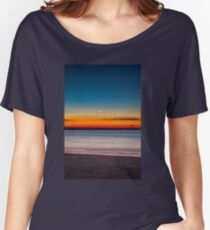 Twilight New Moon Relaxed Fit T-Shirt