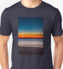 Twilight New Moon Slim Fit T-Shirt