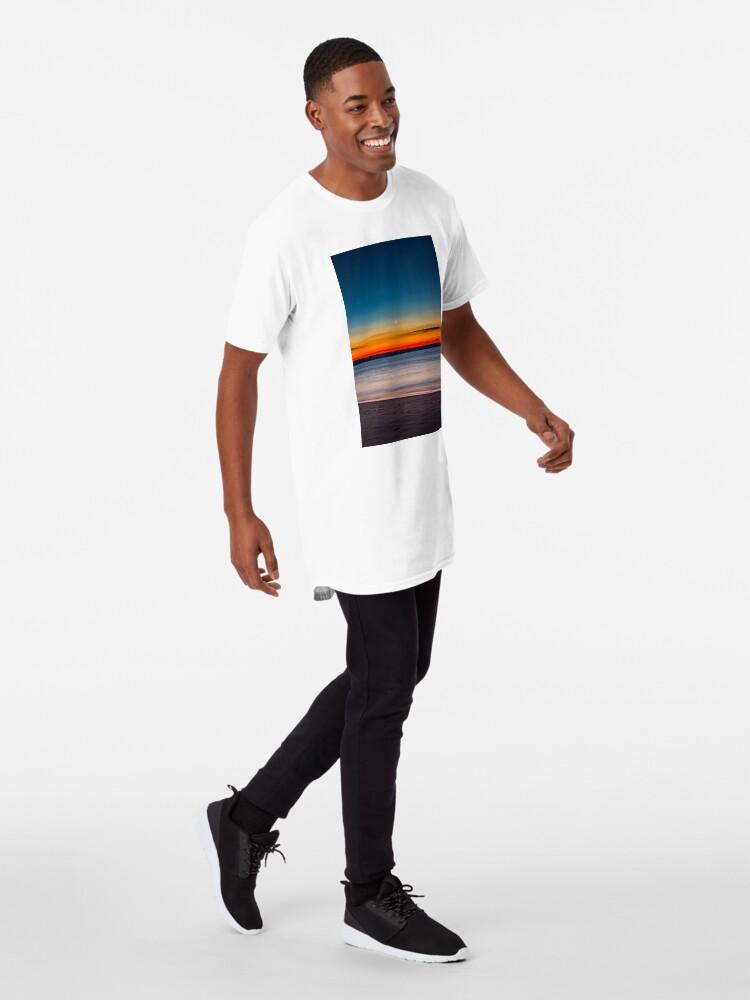 Alternate view of Twilight New Moon Long T-Shirt