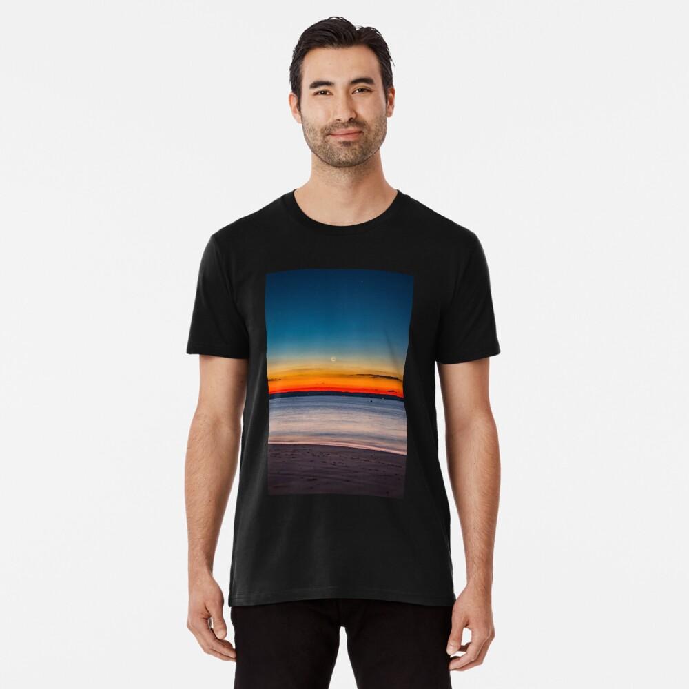 Twilight New Moon Premium T-Shirt