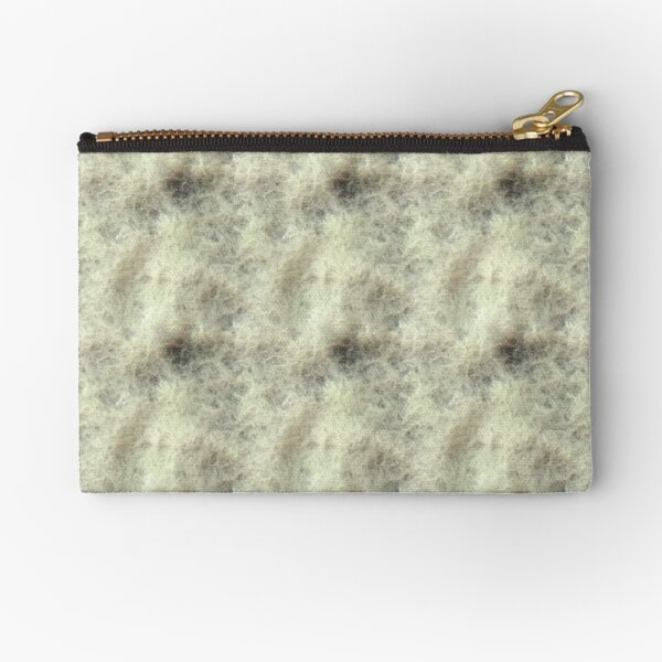 Gifts and decorative items. Zipper Pouch